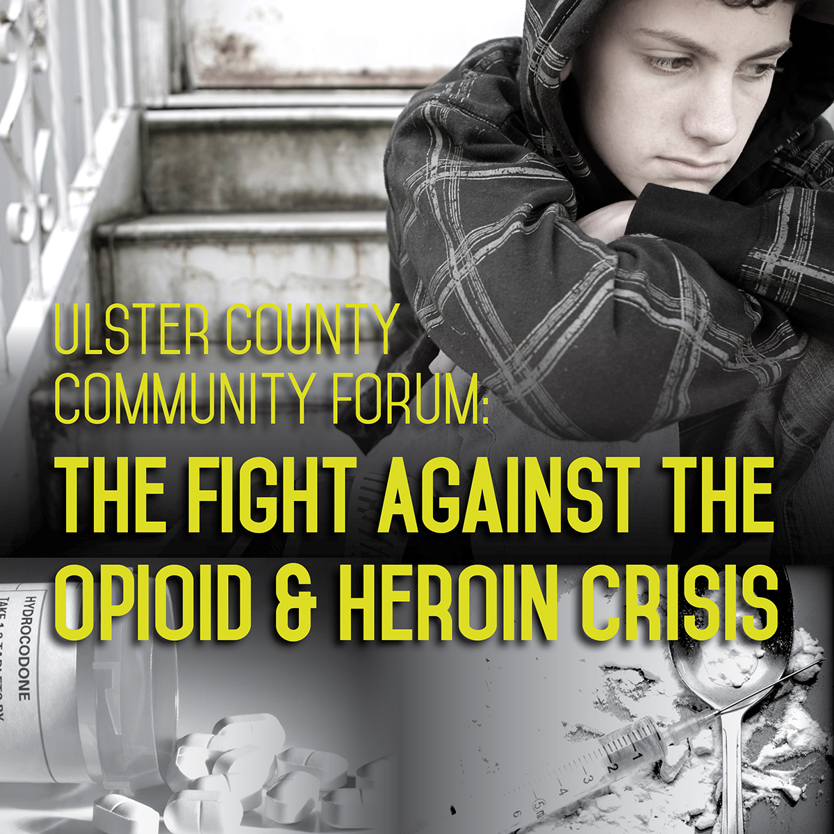 Living Heroin Dating Forums Recovering A Addict distinctly