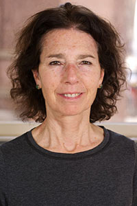 Profile picture of Dolores Perin Ph.D., educator